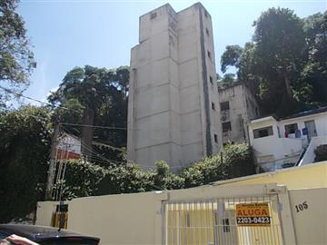 Prédios Residenciais São Paulo