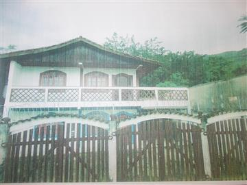 Casas R$600.000,00  Ref: 707a