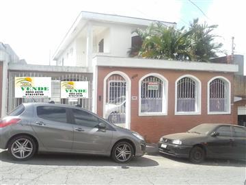 Casas R$1.100.000,00  Ref: 708