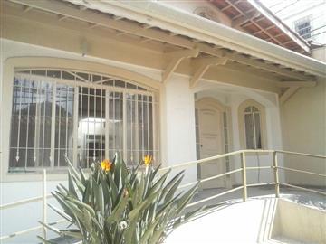 Casas R$900.000,00  Ref: 709