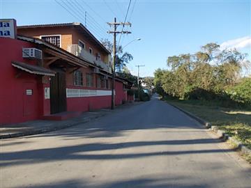 Casas Comerciais R$1.200.000,00  Ref: 282A