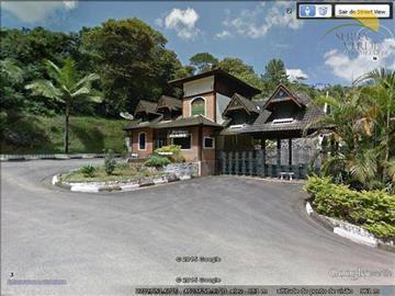 Terrenos em Condomínio  Mairiporã R$85.000,00