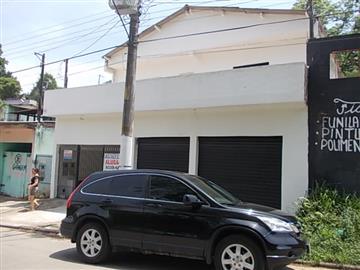 Casas  Mairiporã R$800,00