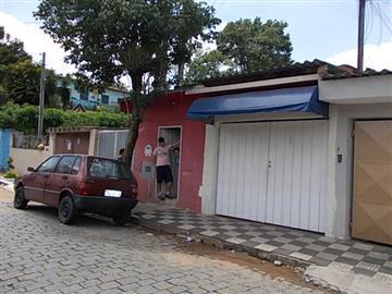 Casas R$430.000,00  Ref: 716