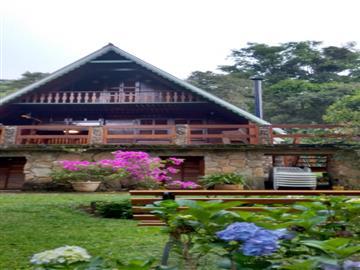 Casas em Condomínio R$900.000,00  Ref: 720