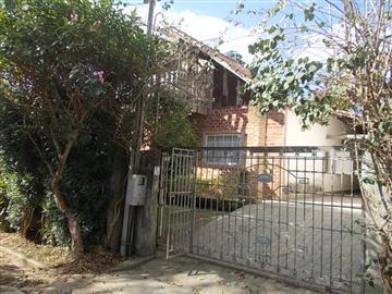 Casas em Condomínio R$800.000,00  Ref: 738