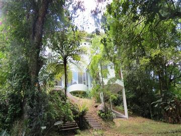 Casas em Condomínio R$1.000.000,00  Ref: 746