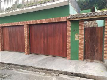 JARDIM SANDRA 2 R$560.000,00  Ref: 847