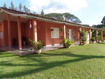 Casas em Loteamento Fechado  Mairiporã R$560.000,00