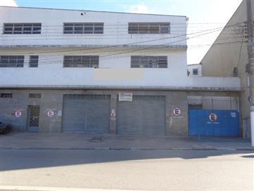 Prédios Comerciais  Mairiporã R$3.000.000,00