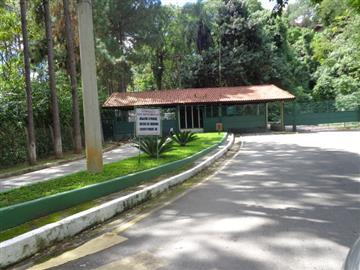 Terrenos em Loteamento Fechado  Mairiporã R$120.000,00