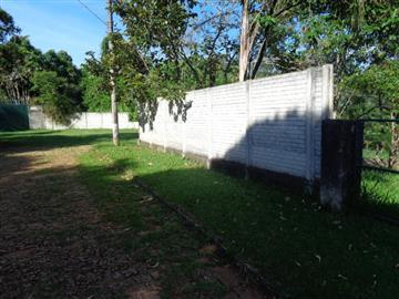 Terrenos em Loteamento Fechado  Mairiporã R$210.000,00