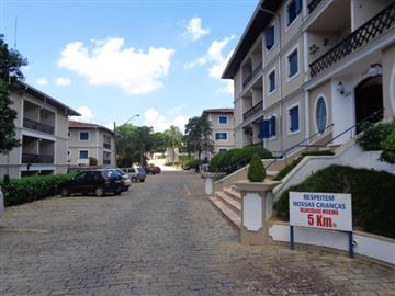 Apartamentos  Mairiporã R$360.000,00