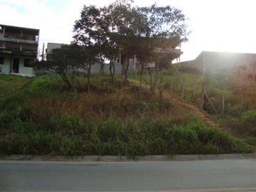Terrenos  Mairiporã Estrada da Roseira