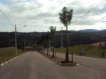 Terrenos em Loteamento Fechado  Mairiporã R$220.000,00