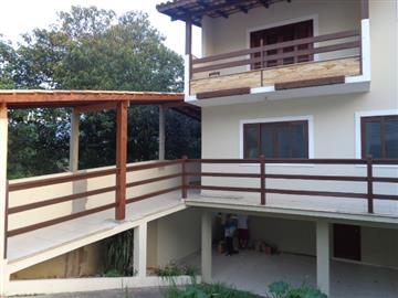 Casas em Loteamento Fechado Mairiporã/SP