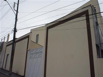 Casas em Condomínio São Paulo R$ 480.000,00