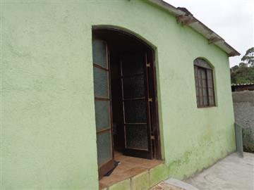 Casas Mairiporã Capoavinha