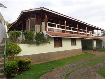 Casas em Loteamento Fechado  Mairiporã R$680.000,00