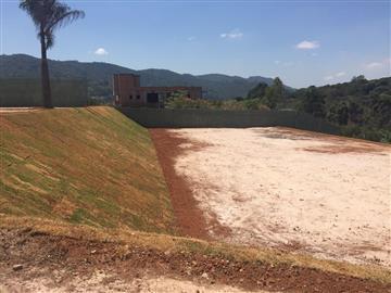 Terrenos em Loteamento Fechado  Mairiporã R$500.000,00