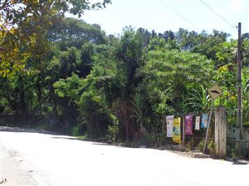 Terrenos  Mairiporã R$140.000,00