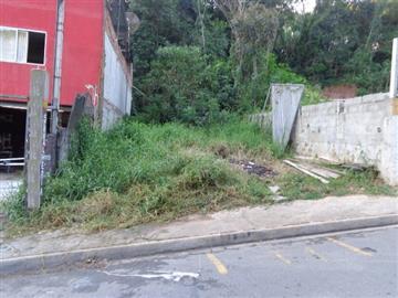 Terrenos  Mairiporã R$85.000,00