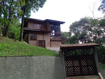 Casas  Mairiporã R$690.000,00
