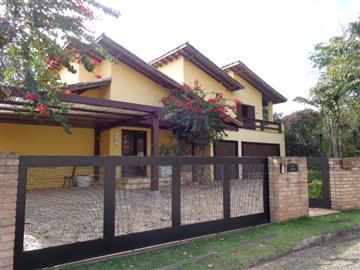 Casas em Loteamento Fechado  Mairiporã R$1.700.000,00
