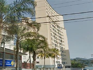 Apartamentos no Litoral  São Vicente R$215.000,00