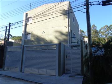 Prédios Residenciais  Mairiporã R$1.380.000,00