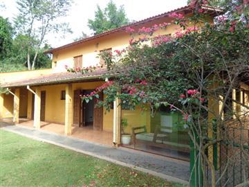 Casas em Loteamento Fechado Mairiporã R$ 600.000,00