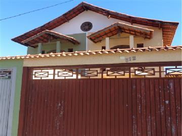 Casas  Mairiporã R$2.000,00