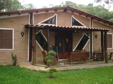 Chácaras  Mairiporã R$390.000,00