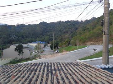 Casas em Loteamento Fechado  Mairiporã R$1.800,00