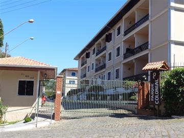 Apartamentos  Mairiporã R$398.000,00