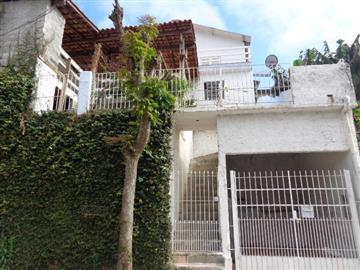Casas Mairiporã R$ 250.000,00