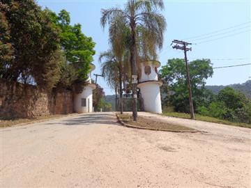 Terrenos  Mairiporã R$110.000,00