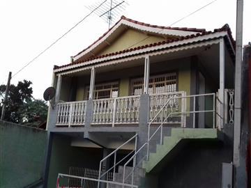 Casas  Mairiporã R$385.000,00