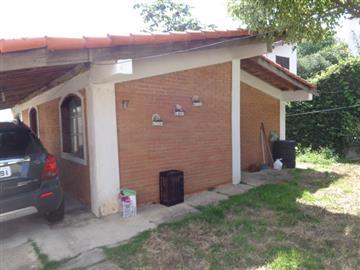Casas  Mairiporã Chácara Arantes