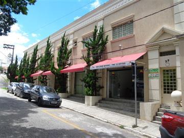 Salões Comerciais  Mairiporã R$1.300,00