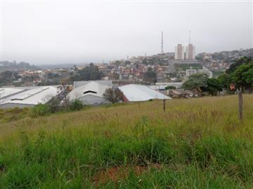 Terrenos Industriais Mairiporã R$ 280.000,00