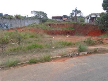 Terrenos Industriais Mairiporã R$ 450.000,00