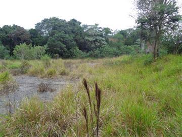Terrenos Industriais  Mairiporã R$600.000,00