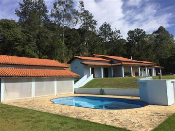 Casas em Loteamento Fechado  Mairiporã R$1.199.000,00