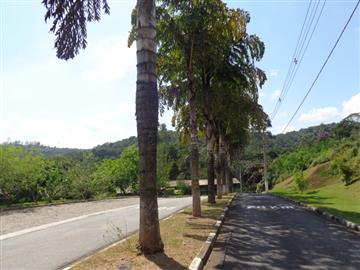 Terrenos em Loteamento Fechado  Mairiporã Residencial Cantareira Ecológico