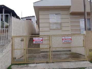 Casas  Mairiporã R$1.000,00
