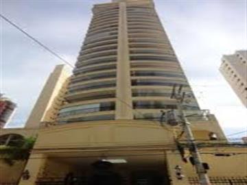 Apartamentos  São Paulo R$2.600.000,00