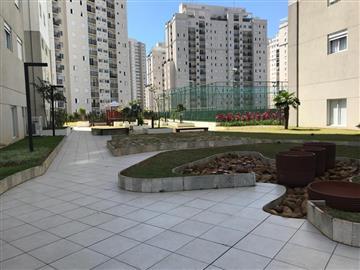 Apartamentos  Guarulhos R$600.000,00