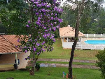 Casas em Loteamento Fechado  Mairiporã R$1.150.000,00
