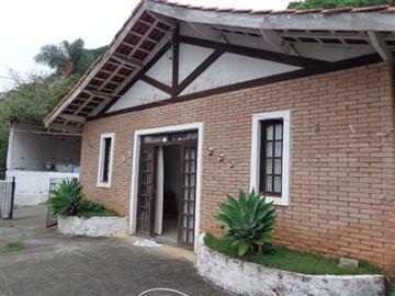 Casas  Mairiporã Barreiro